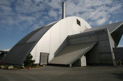 W Kraśniku powstanie Zakład Odzysku Energii