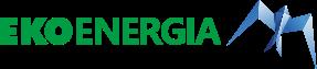 Ekoenergia